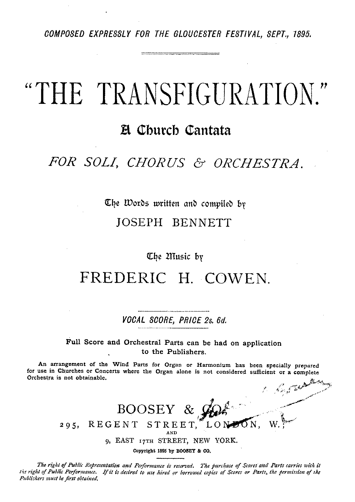 PMLP317516-Cowen - The Transfiguration, Title and prelims.pdf