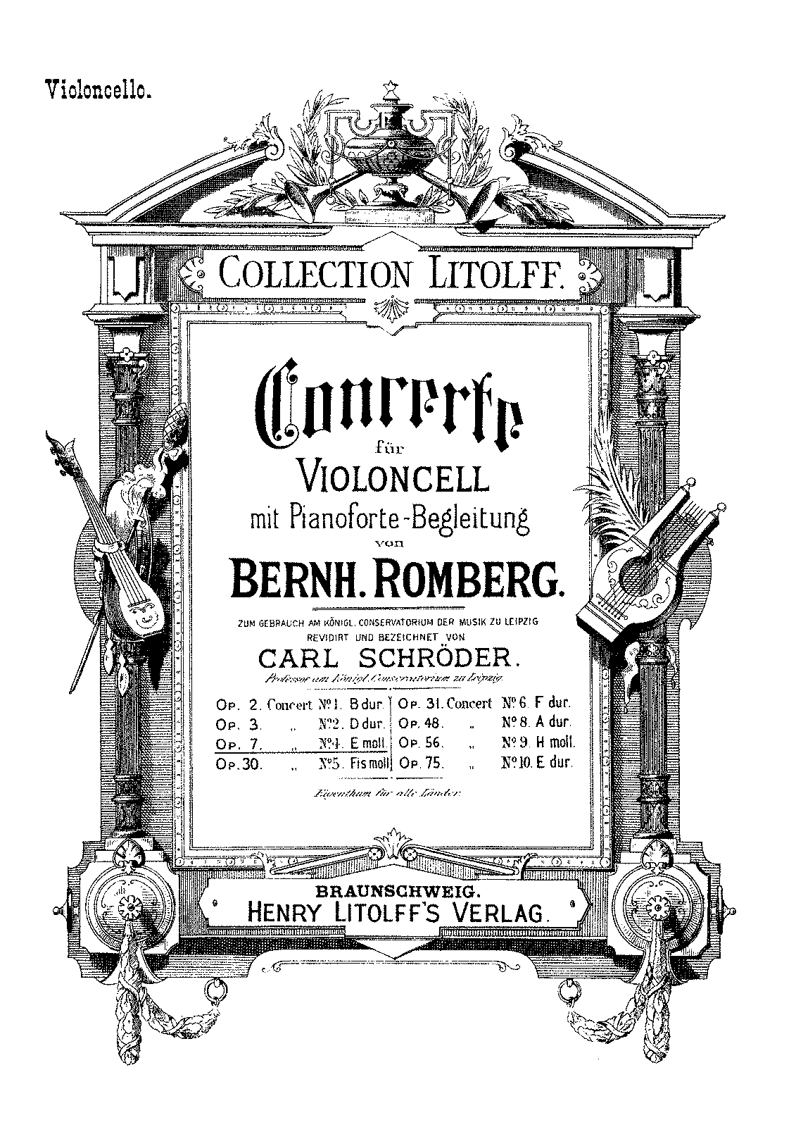 PMLP58910-Romberg Cello Concerto No4 Op7 Cello Piano.pdf
