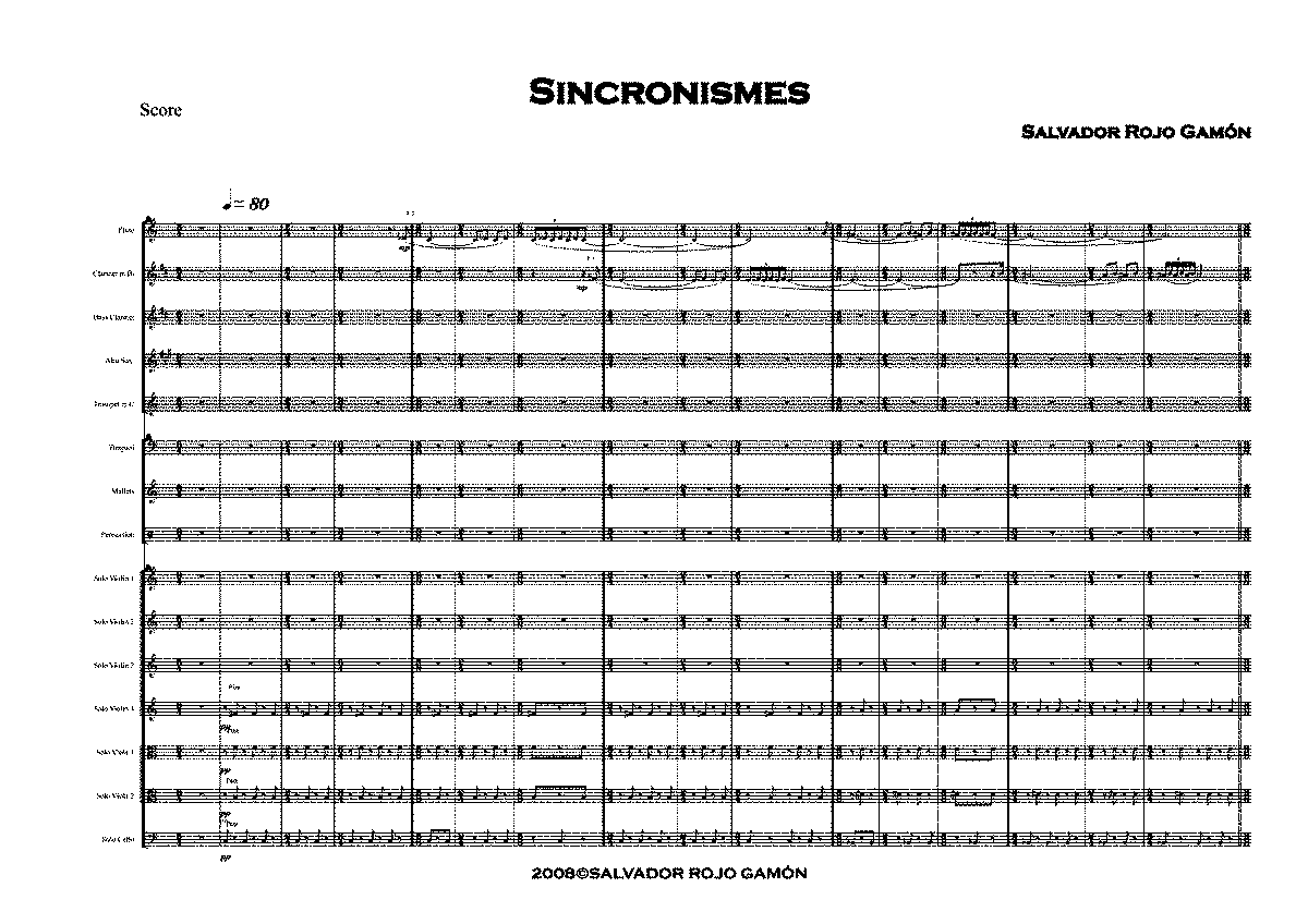 PMLP466563-SINCRONISMES.pdf