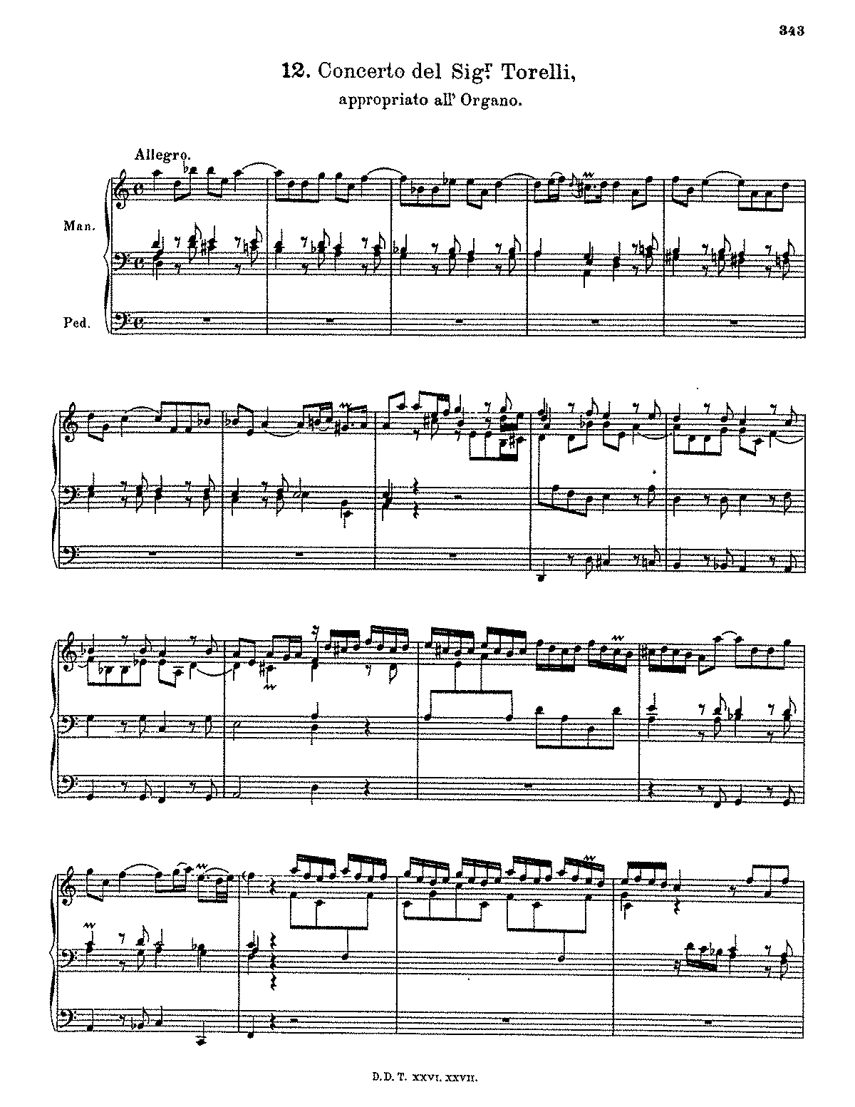 PMLP133012-Torelli-Guiseppe arr Walther Concerto Op8Nr7.pdf