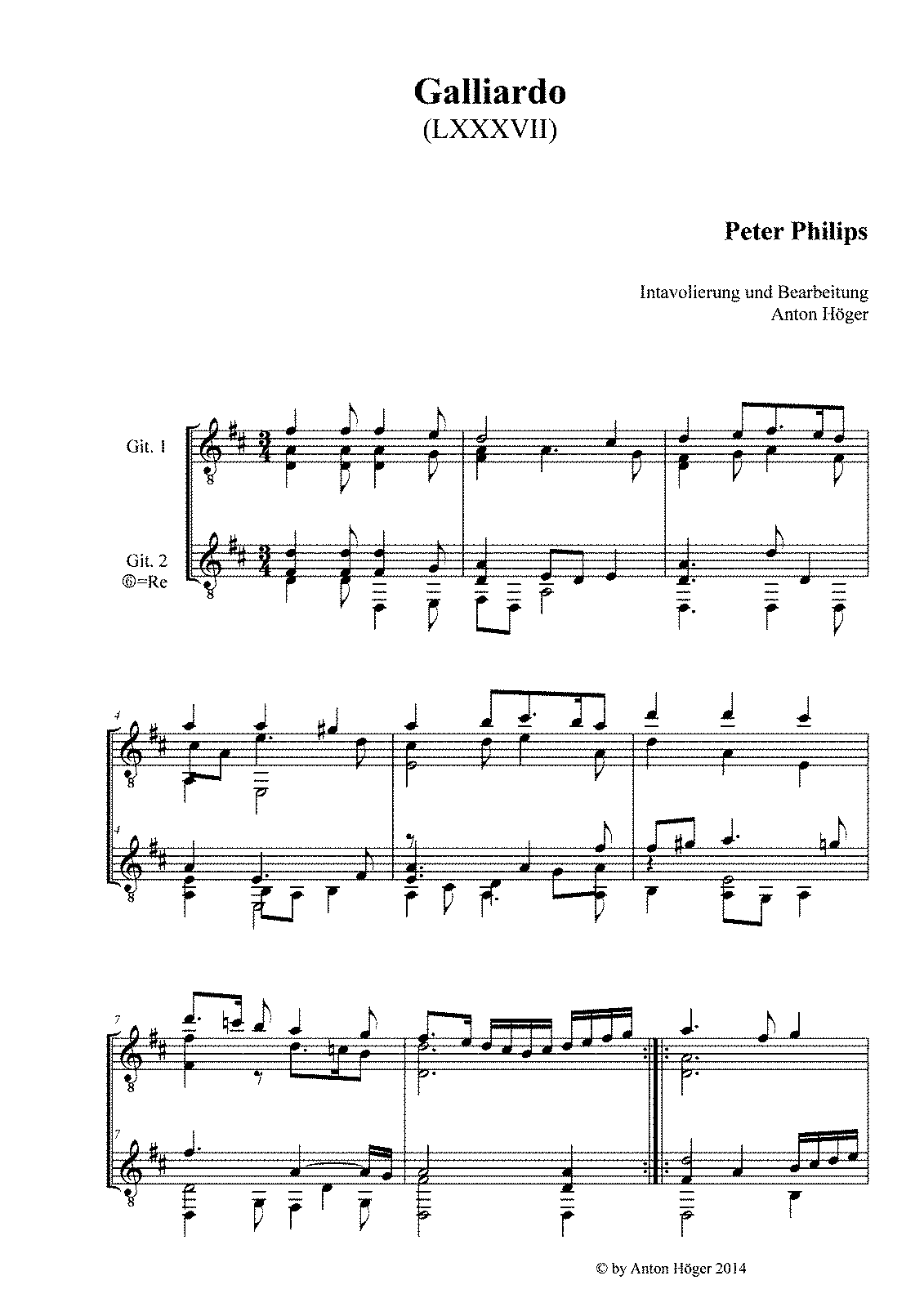 PMLP374620-Philips, Peter - Galliardo LXXXVII -2Git.pdf