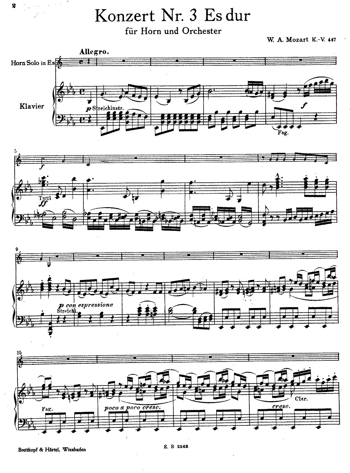 Mozart-Horn Concerto No.3 piano part.pdf