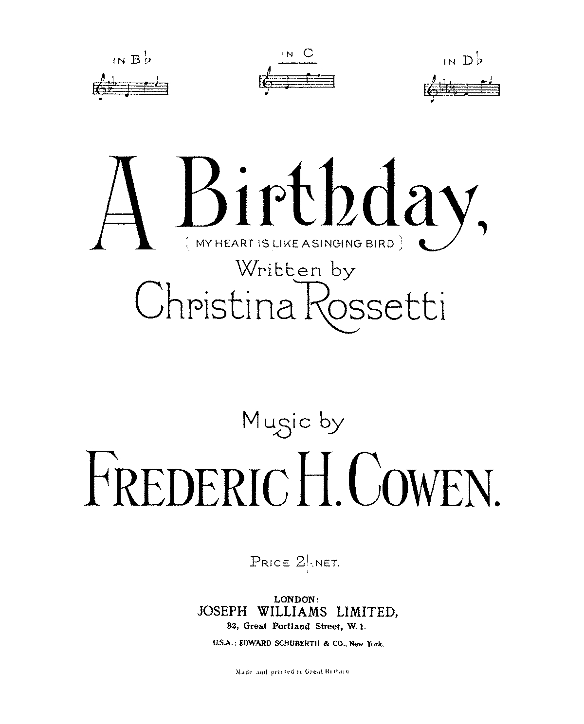 PMLP206487-FHCowen A Birthday Cmajor.pdf