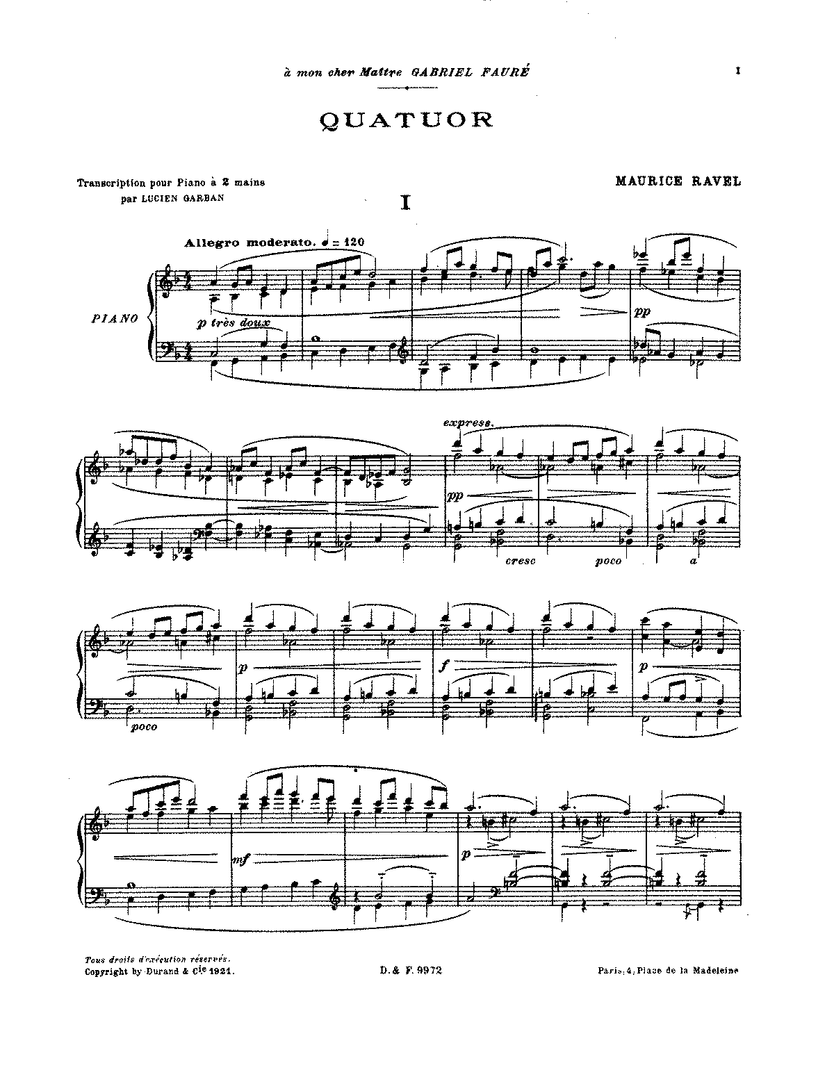 PMLP04844-Ravel - String Quartet (trans. Garban - Piano).pdf