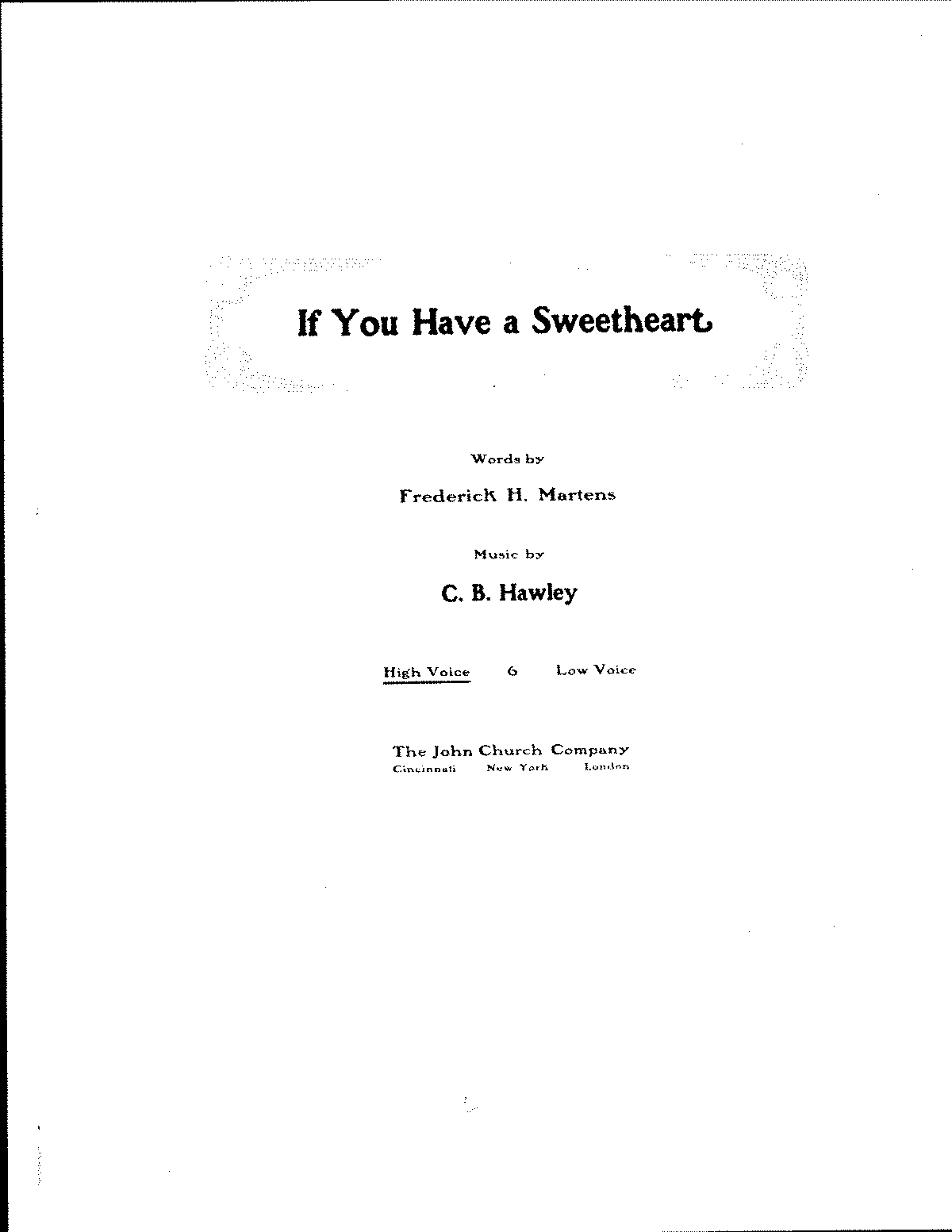 SIBLEY1802.1980.8d44-Hawley If You Have a Sweetheart.pdf