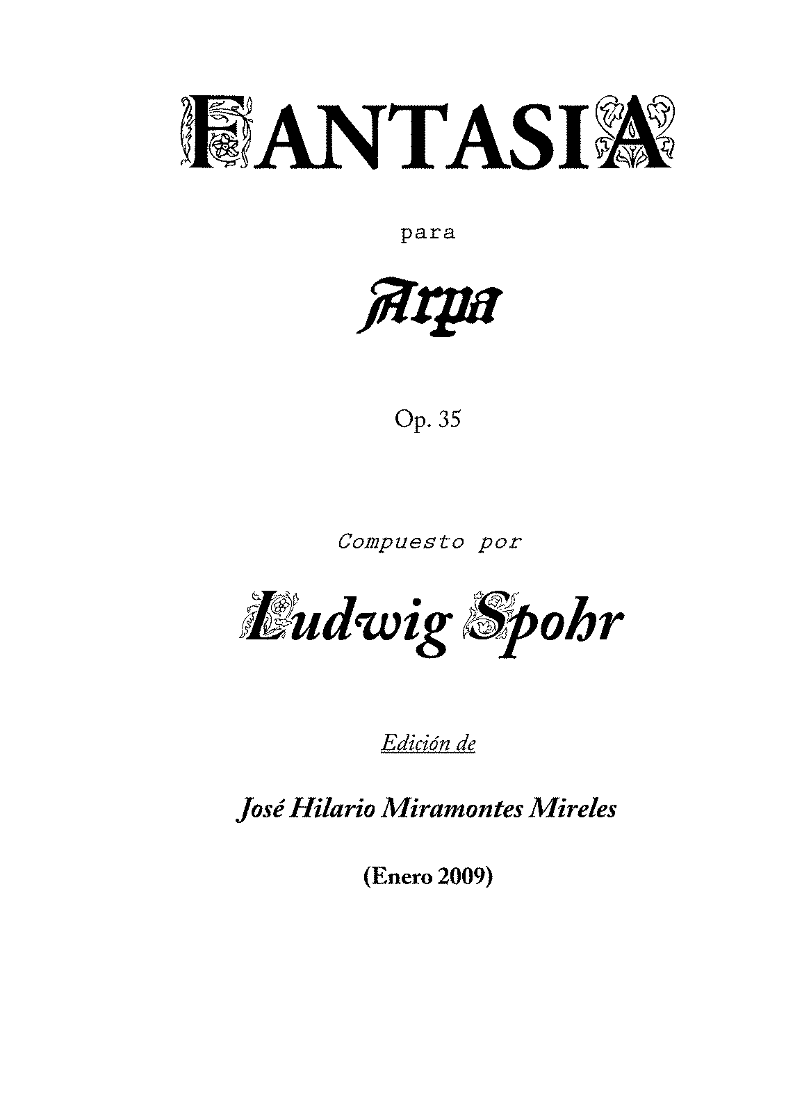 WIMA.2074-FANTASIA for harp SPOHR.pdf