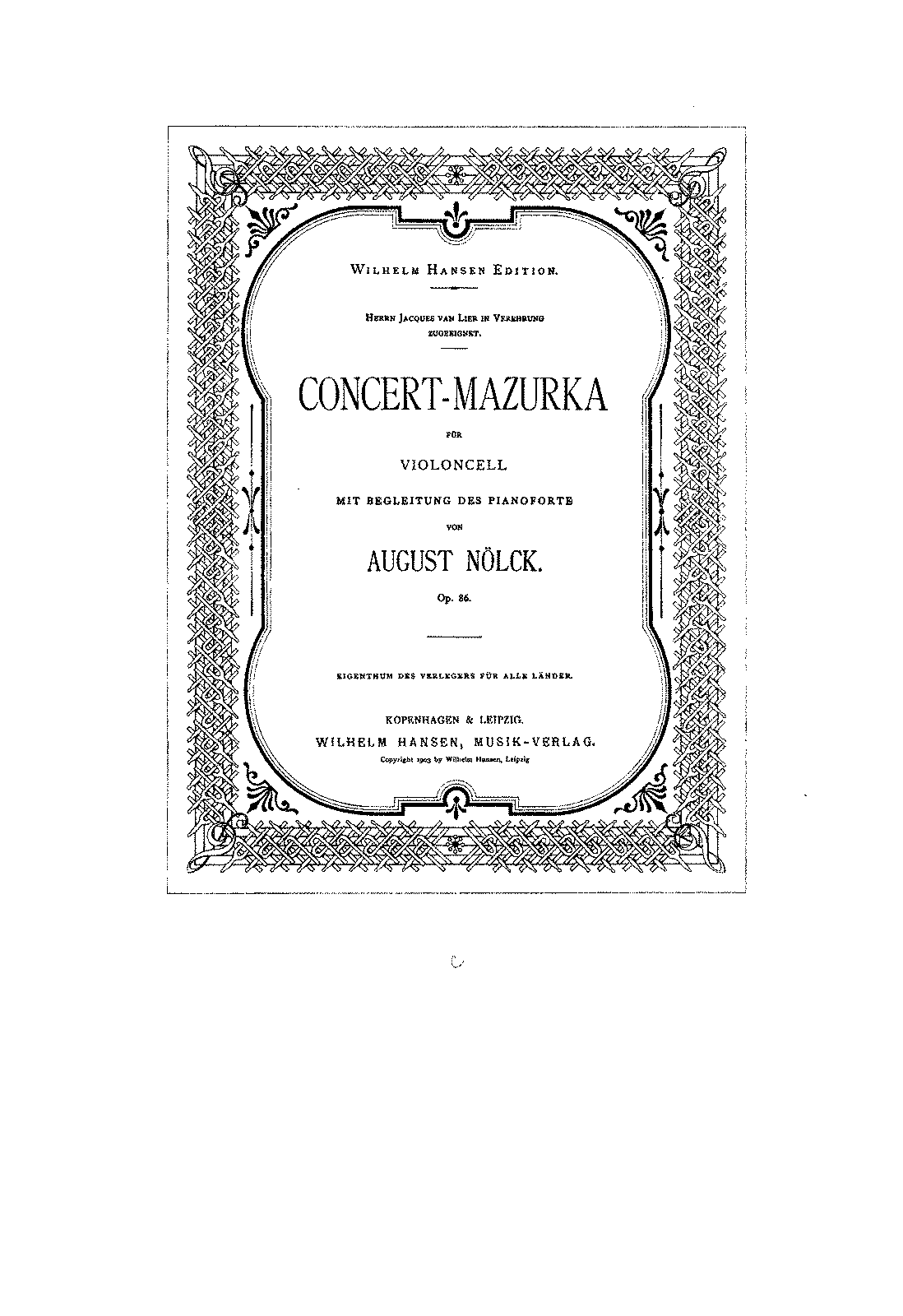 PMLP130477-Nolck - Concert Mazurka Op86 for Cello and Piano score.pdf
