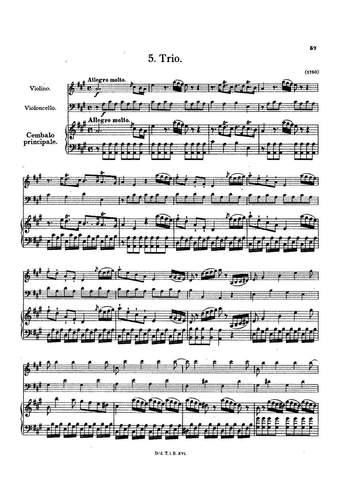 PMLP170096-Mozart, Leopold, Piano Trio in A major.pdf