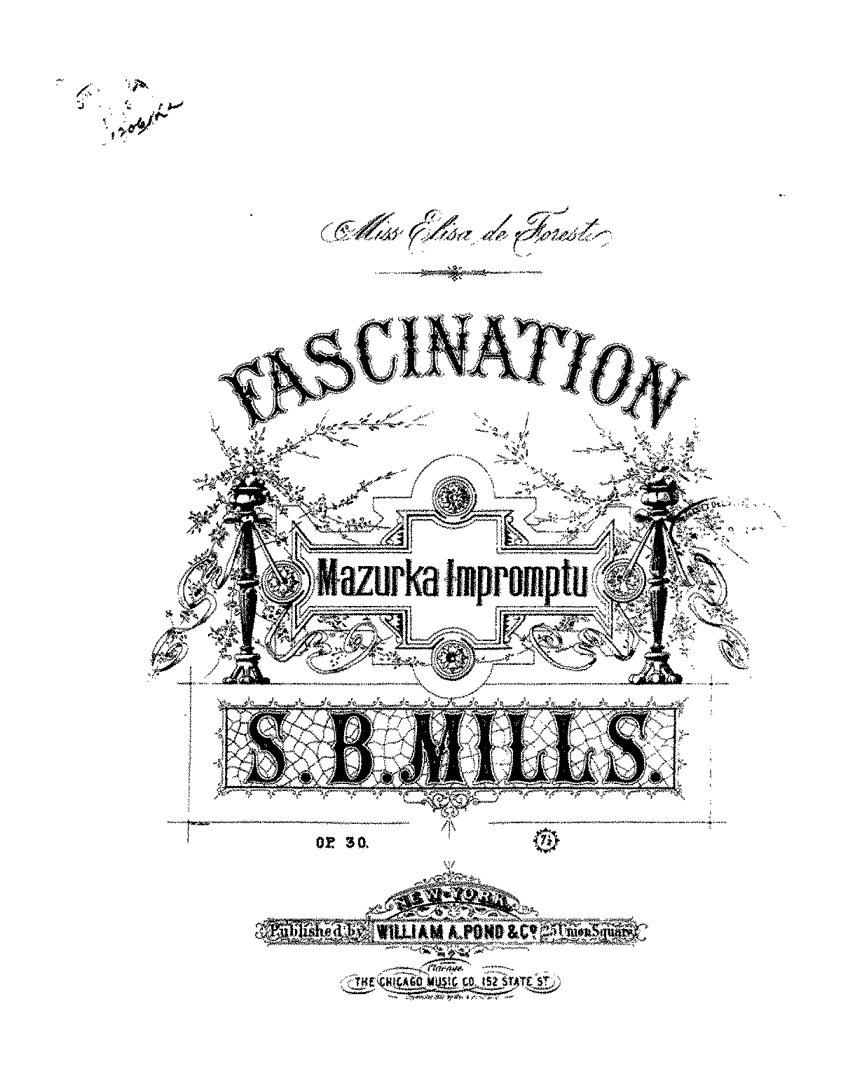 PMLP235155-SBMillsOp30Fascination.pdf