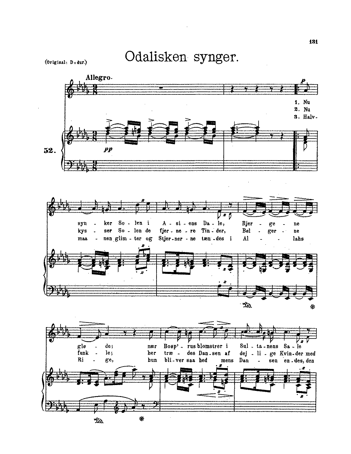 PMLP59946-Grieg The Odalisque sings, EG 131.pdf