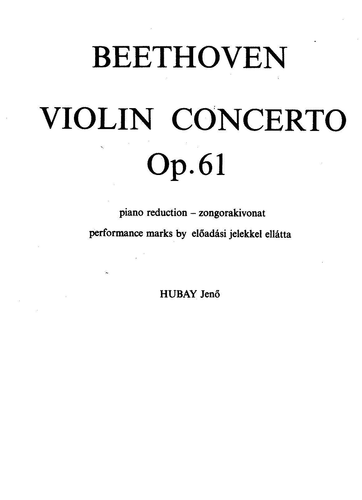 Beethoven ViolinConcerto pianoreduction.pdf