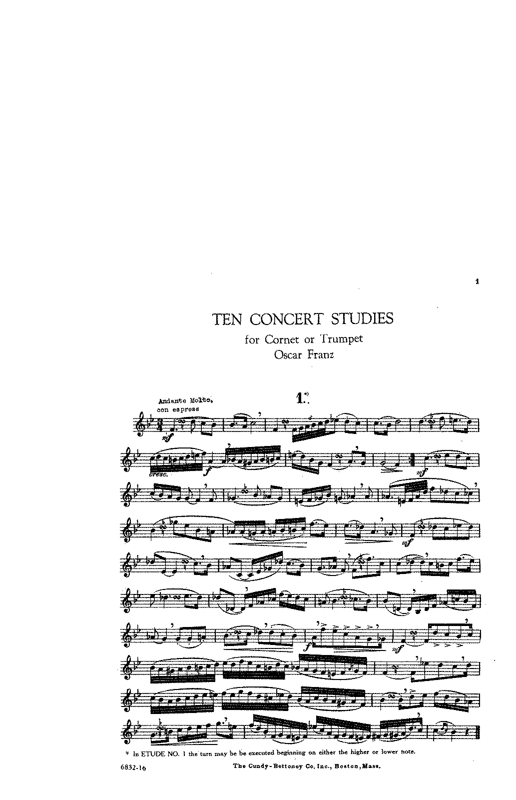 PMLP457132-Ten concert studies.pdf