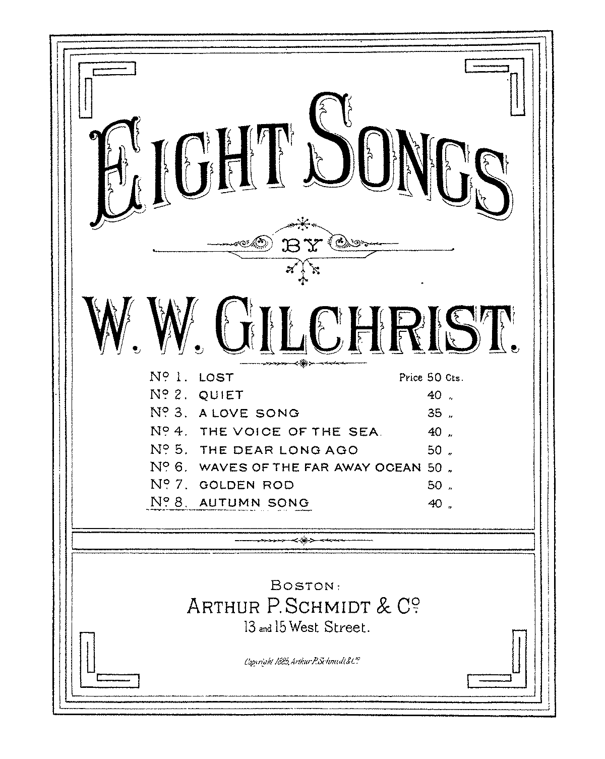 PMLP140329-Gilchrist Autumn Song.pdf
