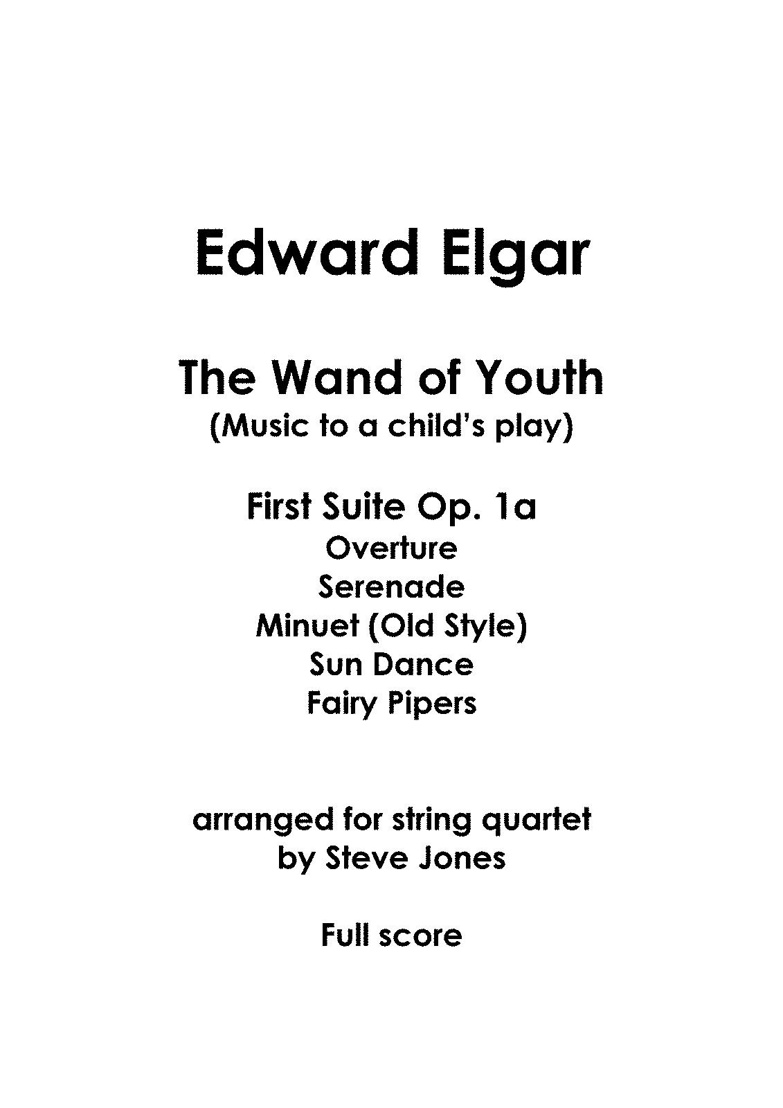 PMLP40867-Elgar WOY1 arr for SQ score.pdf