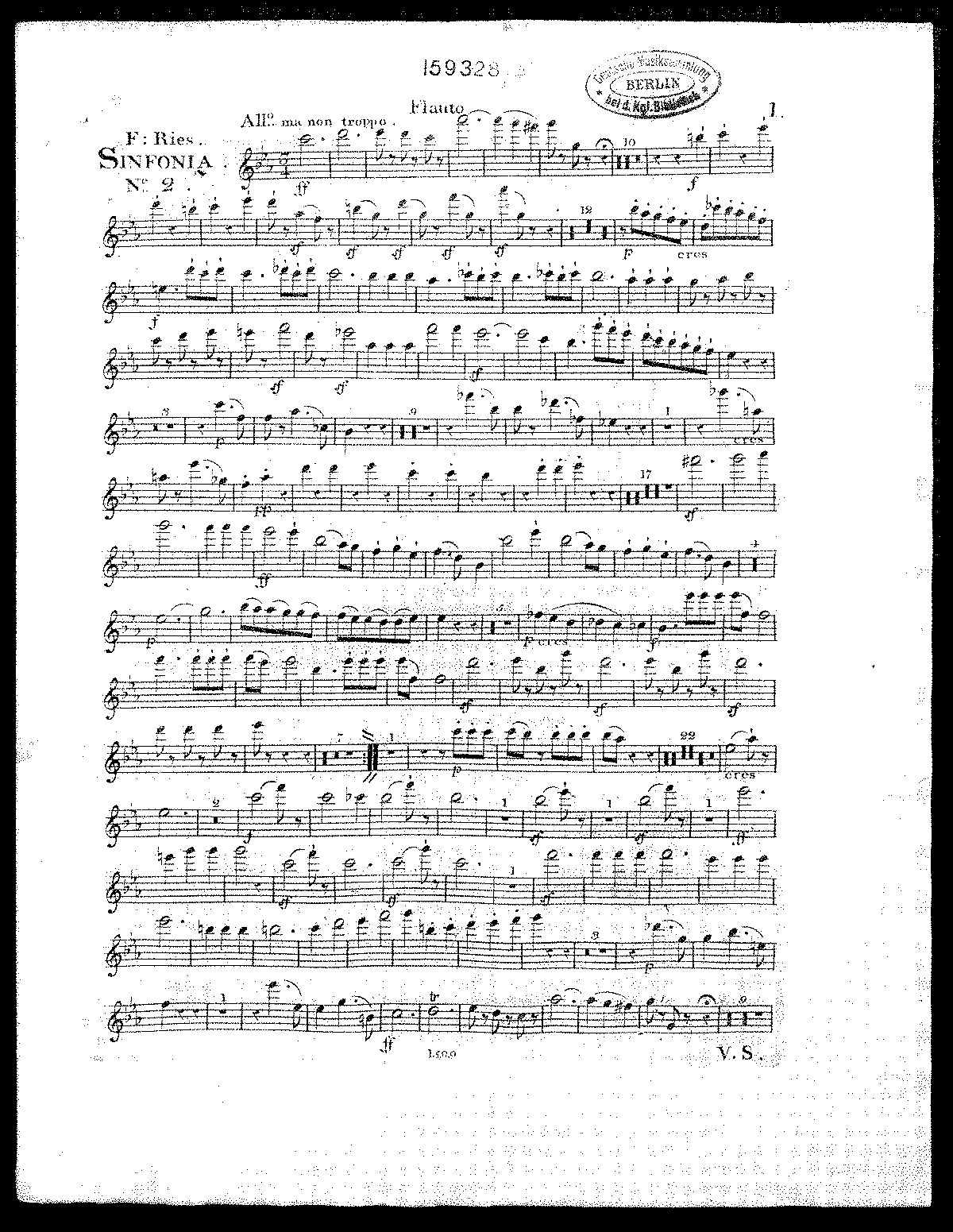 PMLP229099-Ries - Symphony No.2 - woodwind parts.pdf