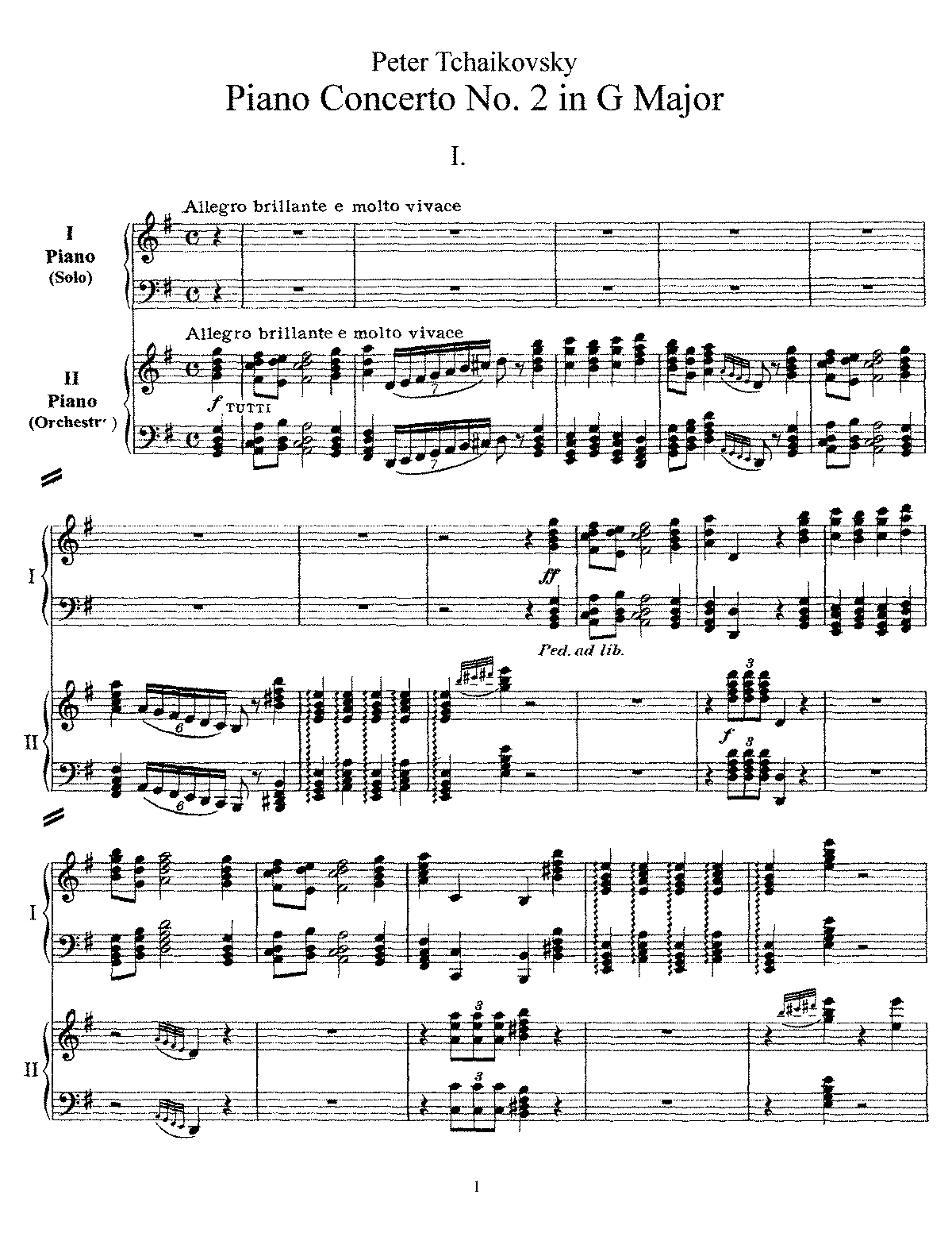 PMLP03135-Tchaikovsky op44 Piano Concerto -2 in G (two pianos).pdf