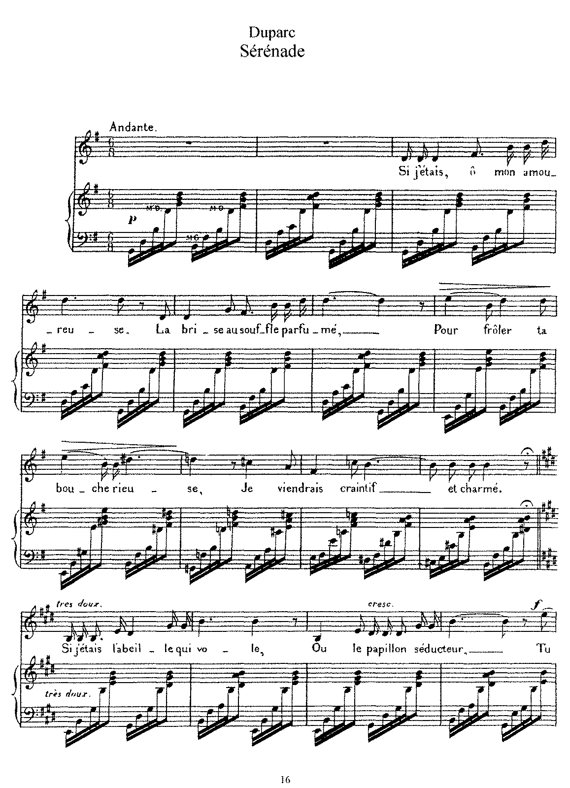 PMLP62810-Duparc - Sérénade (voice and piano).pdf