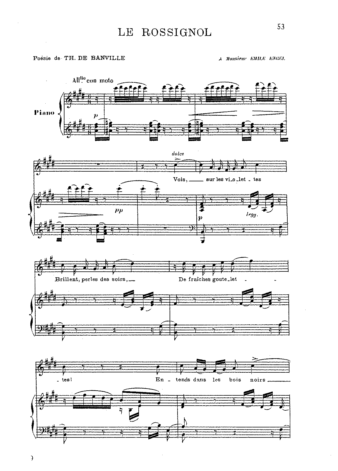 PMLP123162-Saint-Saëns - Le rossignol (voice and piano).pdf