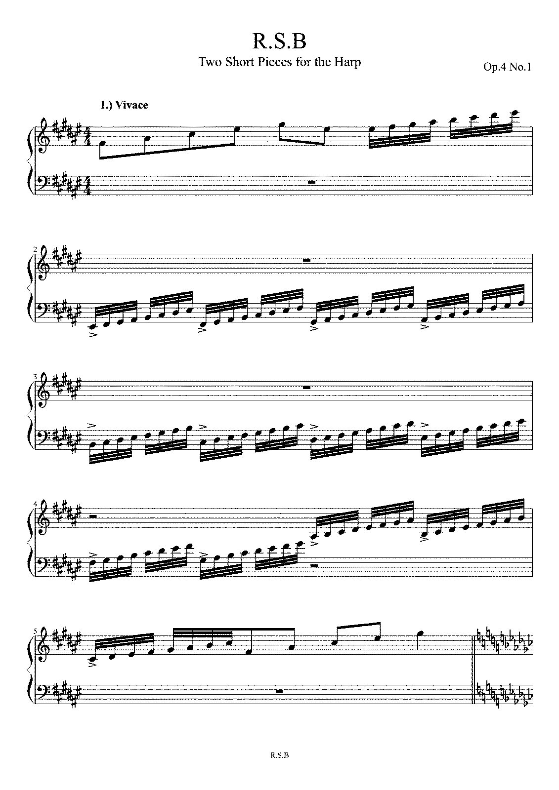 PMLP227066-Pieces For Harp (RSB).pdf