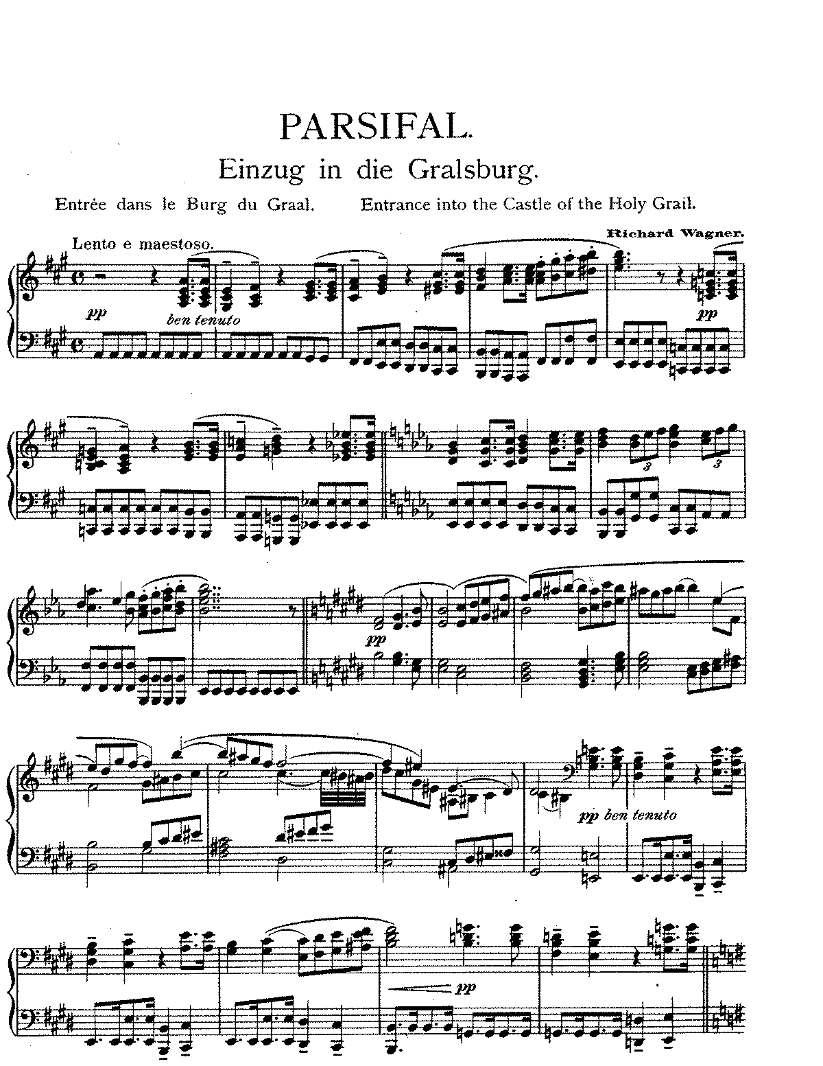 Wagner Entrance into the Castle of the Holy Grail.pdf