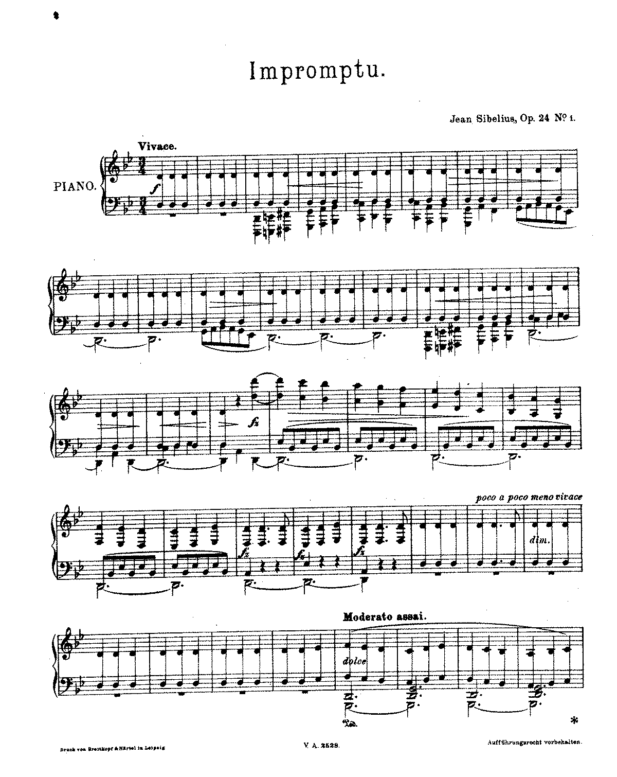 Sibelius - 10 Pieces, Op.24 (piano).pdf