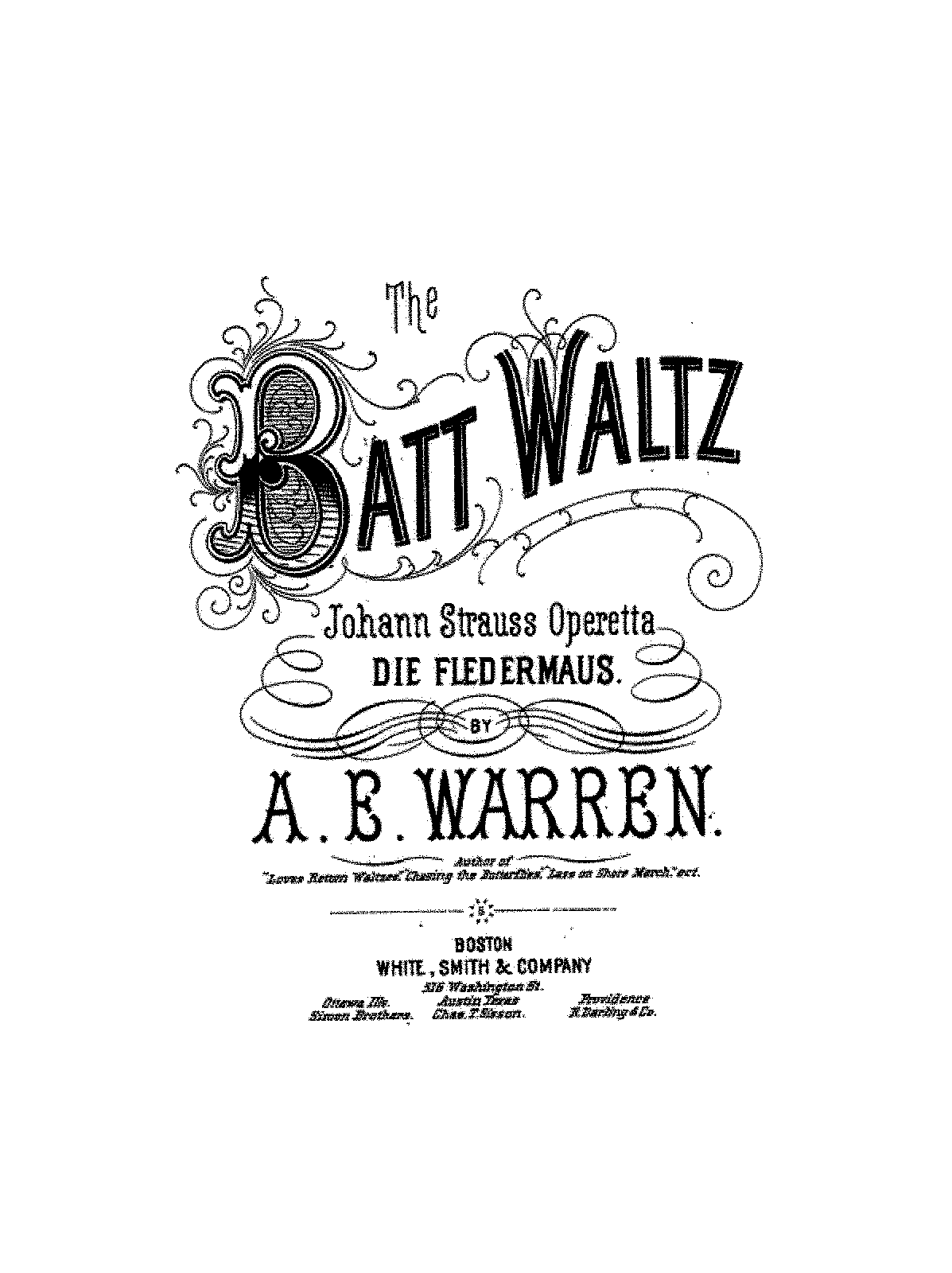 PMLP06836-Strauss-Jr--die-Fledermaus--Waltz-arr-Warren.pdf