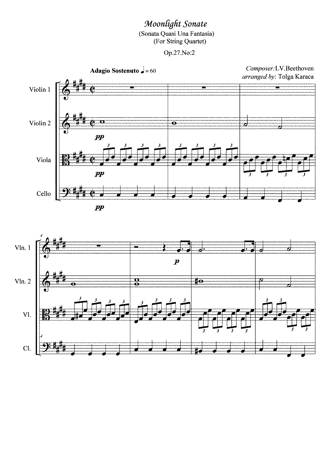 PMLP01458-Moonlight Sonate.pdf