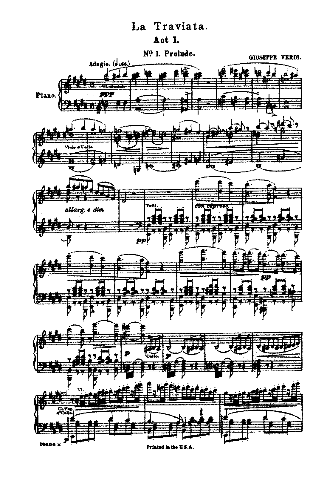 PMLP16223-Traviata---act1-sc1-no01---prelude.pdf