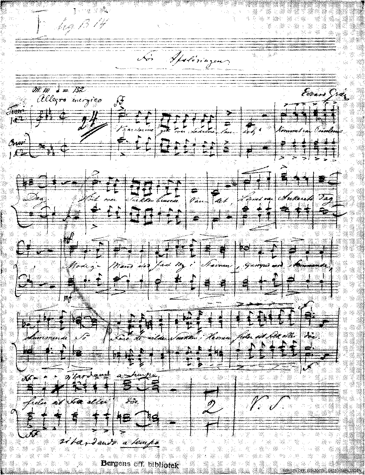 PMLP61876-Grieg Cantata at W.Christies Statue EG 158 CHOIR PARTS.pdf