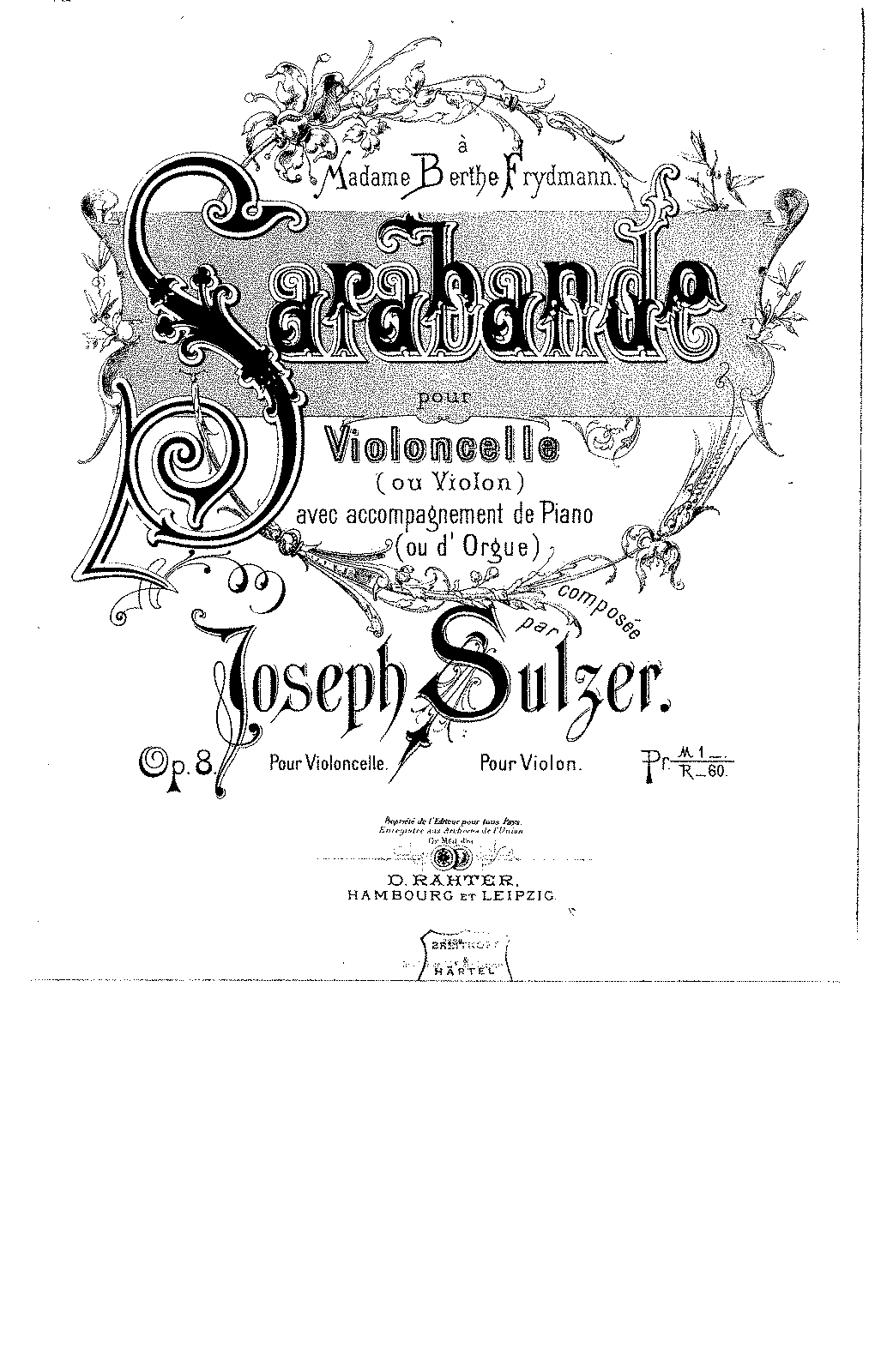 PMLP69939-Sulzer - Sarabande Op8 for cello and piano.pdf