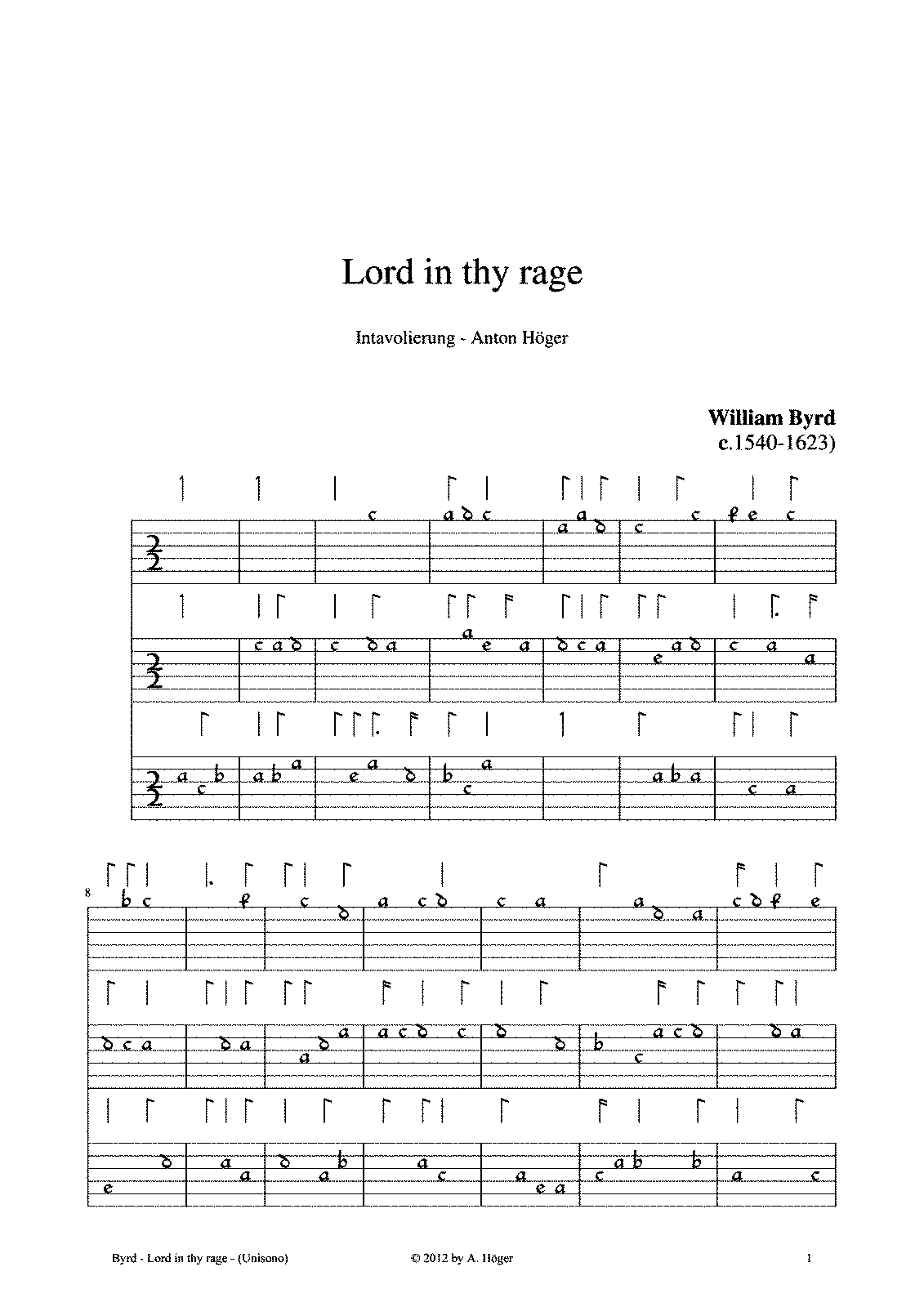 PMLP389341-Byrd - Lord in thy rage.pdf