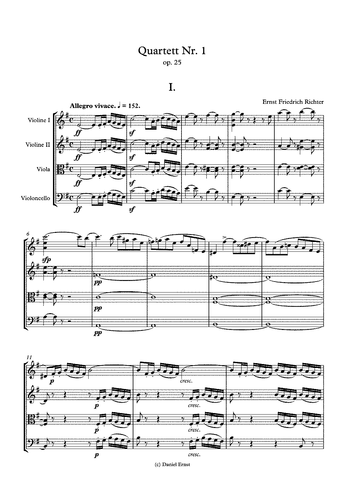PMLP134876-Richter String Quartet.pdf