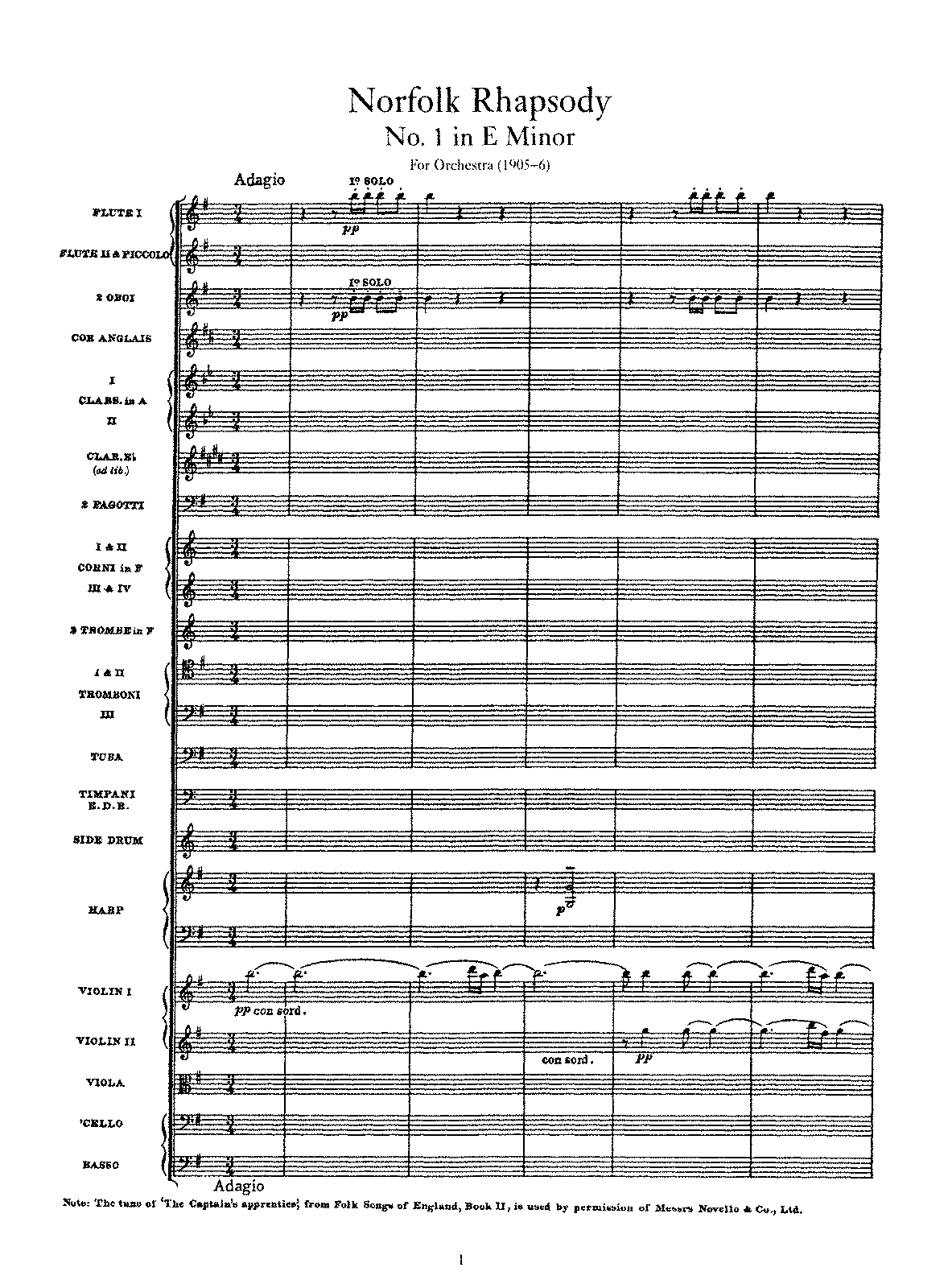 PMLP53761-Vaughan-Williams - Norfolk Rhapsody No. 1 (orch. score).pdf