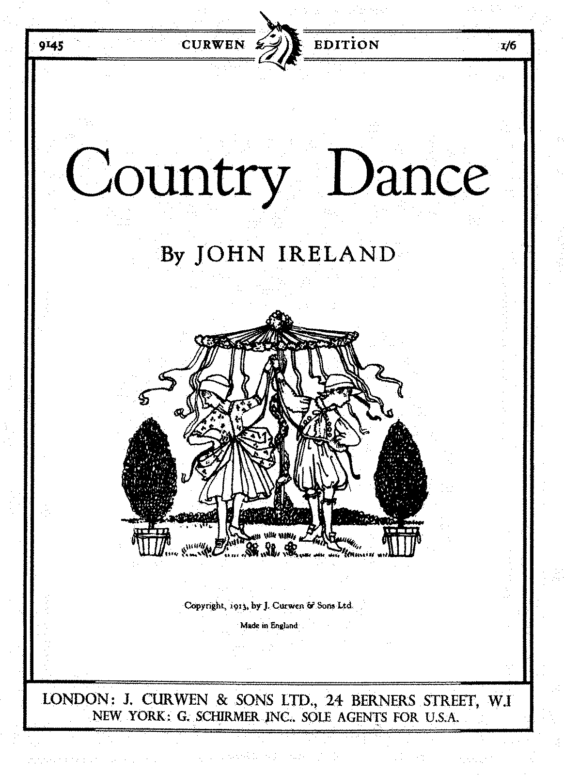 PMLP433528-Ireland Country Dance Reduced.pdf