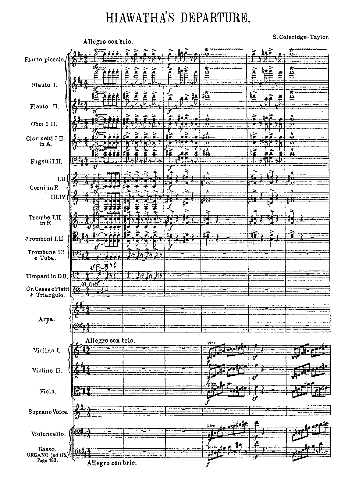 PMLP45230-Coleridge-Taylor - The Song of Hiawatha, Op.30 - No. 4 Hiawatha's Departure (orch. score).pdf