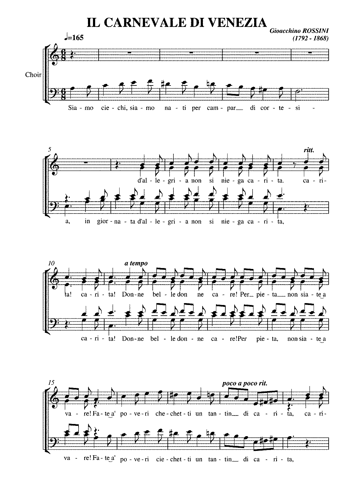 PMLP65698-il carnevale - vocal - rossini.pdf