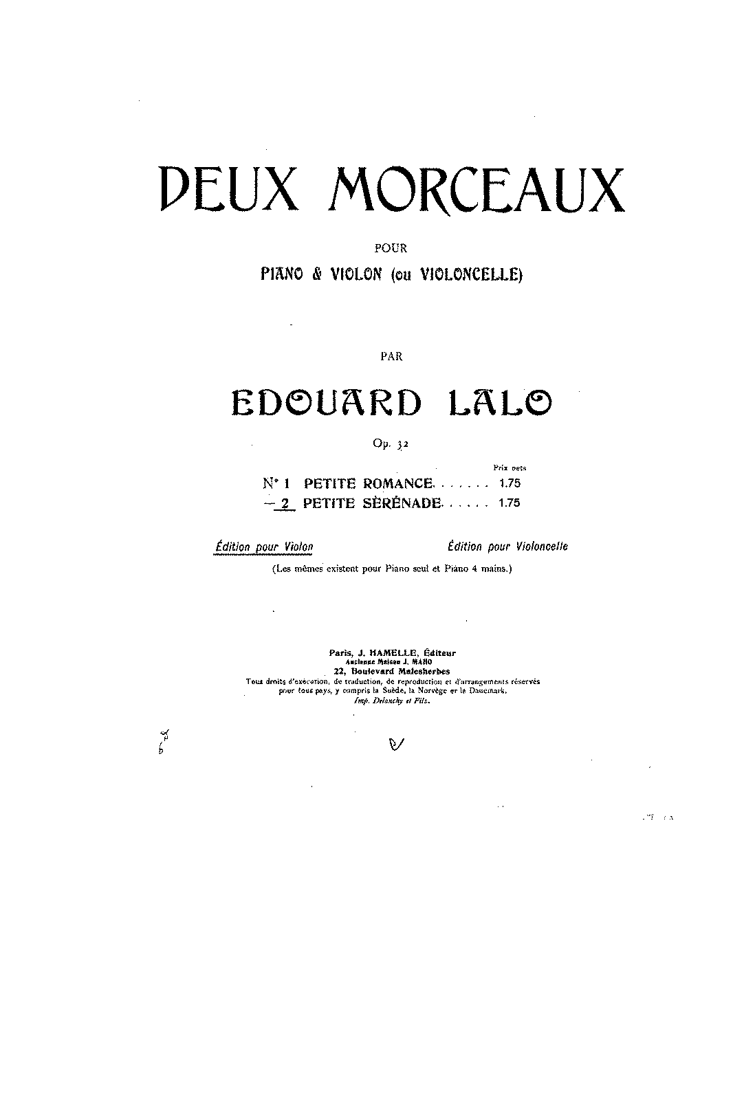 PMLP50216-Lalo - Op.32 No.2 PS.pdf