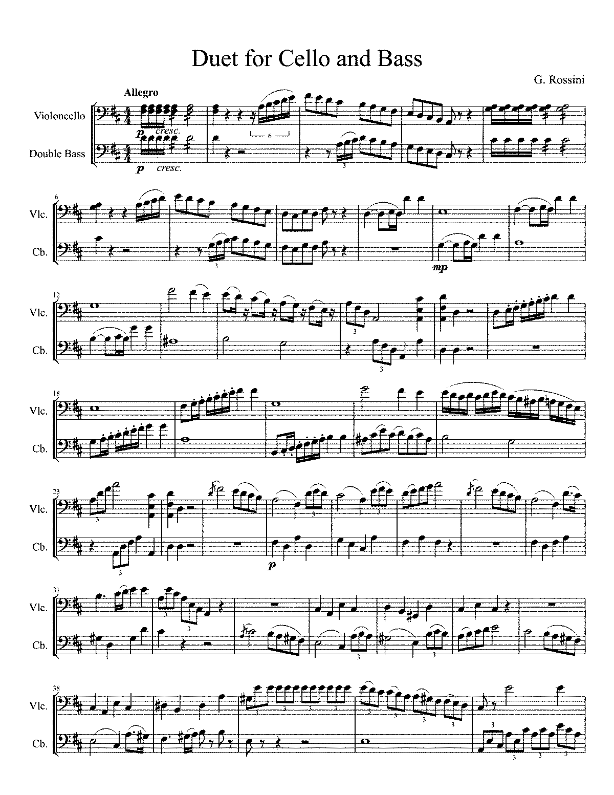 PMLP74382-rossini duet for cello and bass.pdf