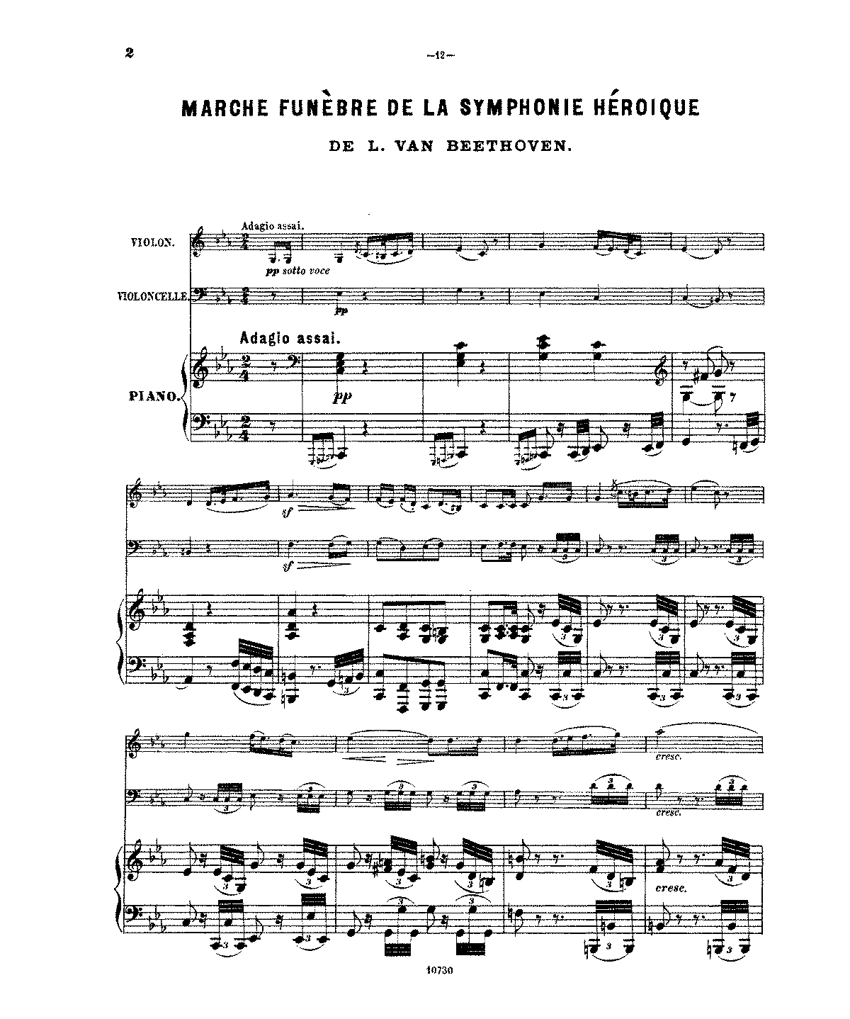 PMLP02581-Beethoven - Piano Trio Marche Funebre from Heroique Sym No3 piano.pdf
