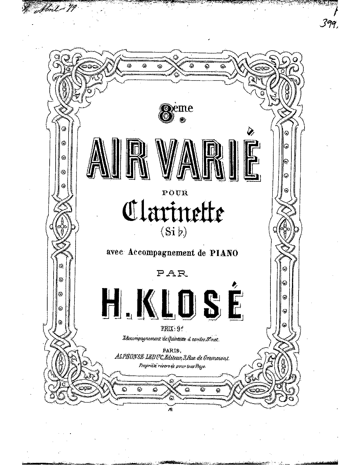 PMLP415249-HEKlose Air varié No.8.pdf
