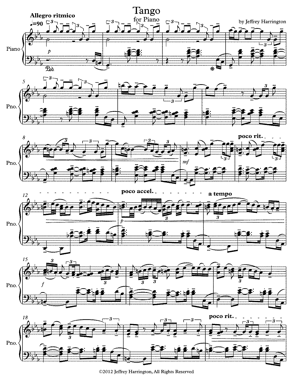 PMLP343683-tango for piano no.1.pdf