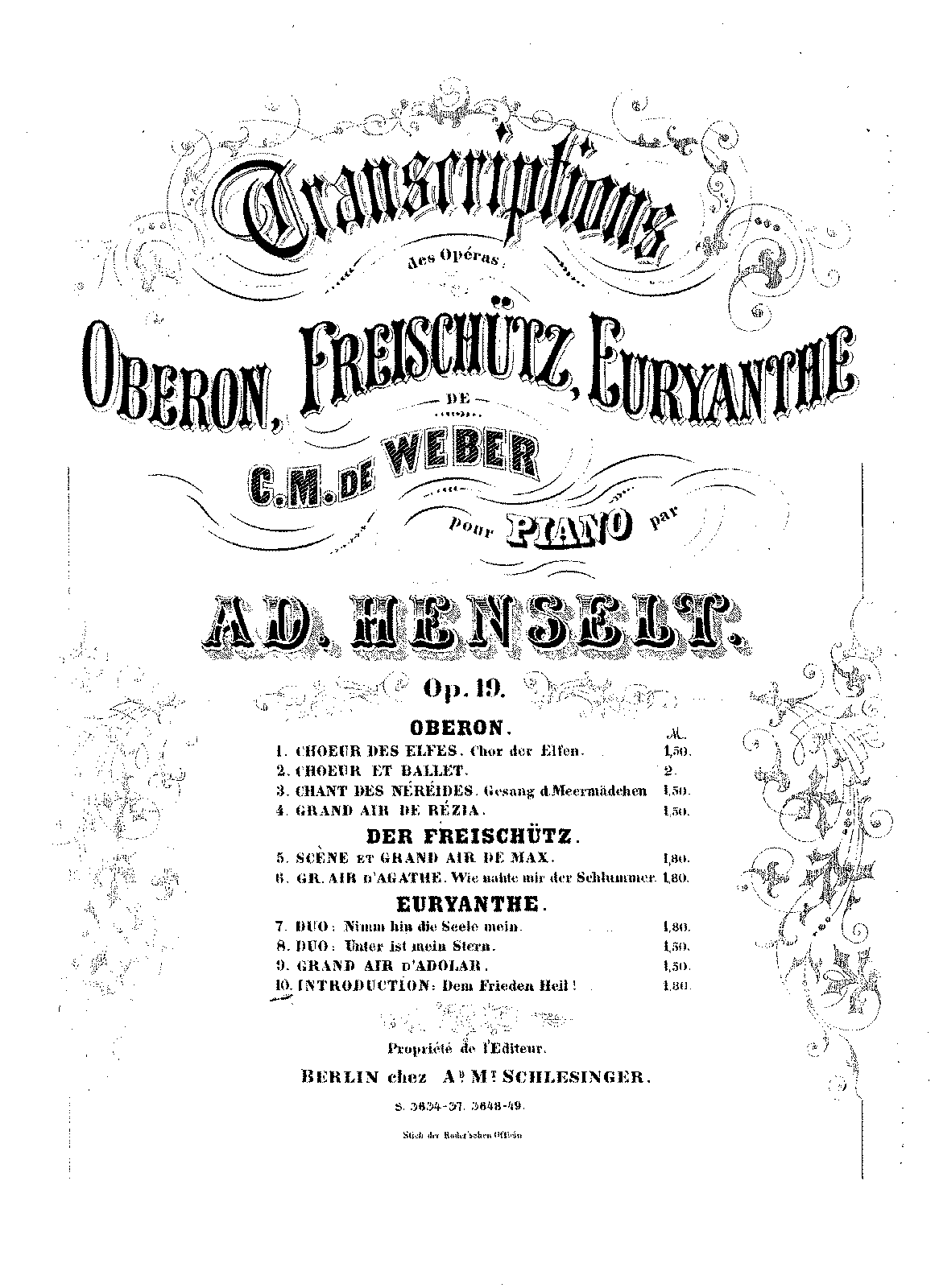 Henselt op.19 Nr.10 Euryanthe Introduction.pdf