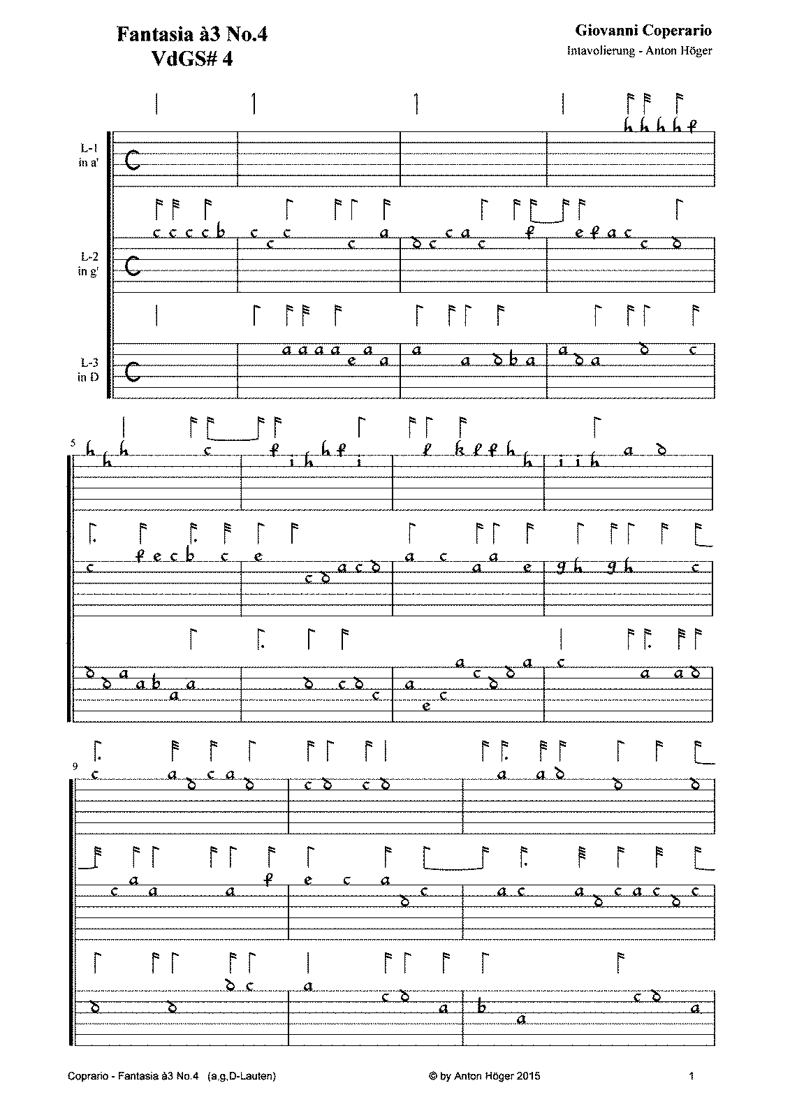 PMLP266072-Coprario - Fantasia for 3 Viols, RC 10.pdf