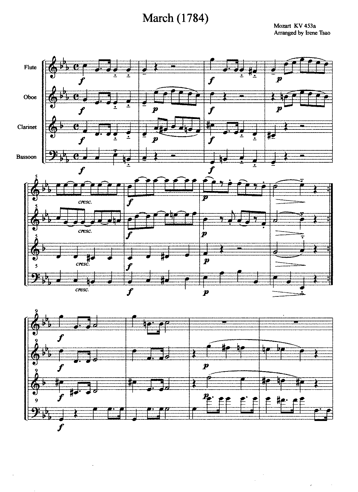 PMLP297841-Mozart March (Full Score).pdf