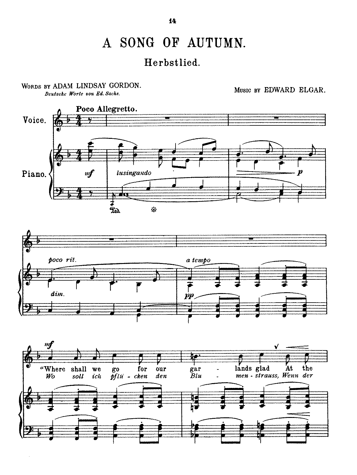 PMLP118030-Elgar - A song of autumn (voice and piano).pdf