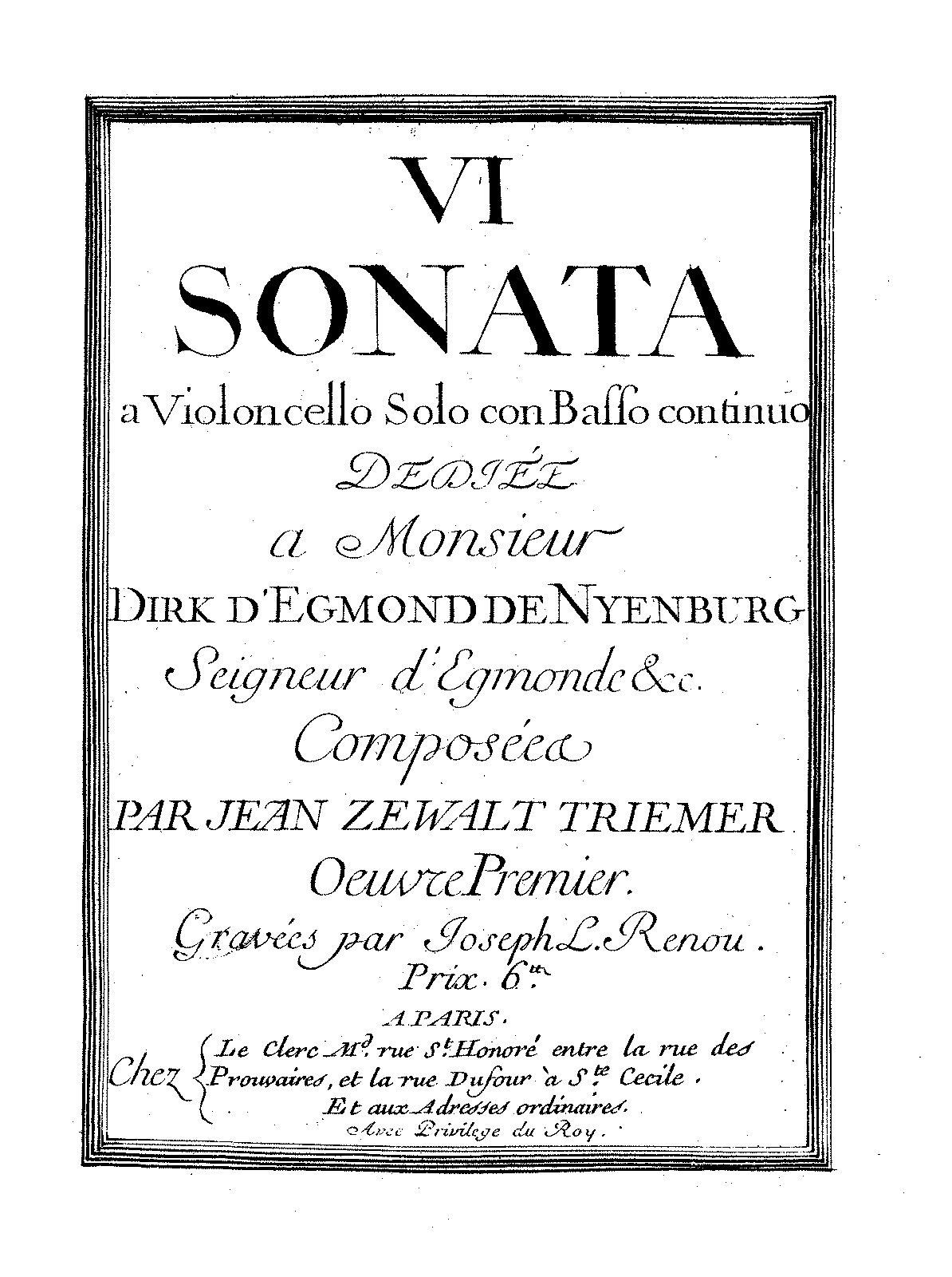 PMLP245446-Triemer - 6 Sonatas for Cello and BC Op1 (1738).pdf