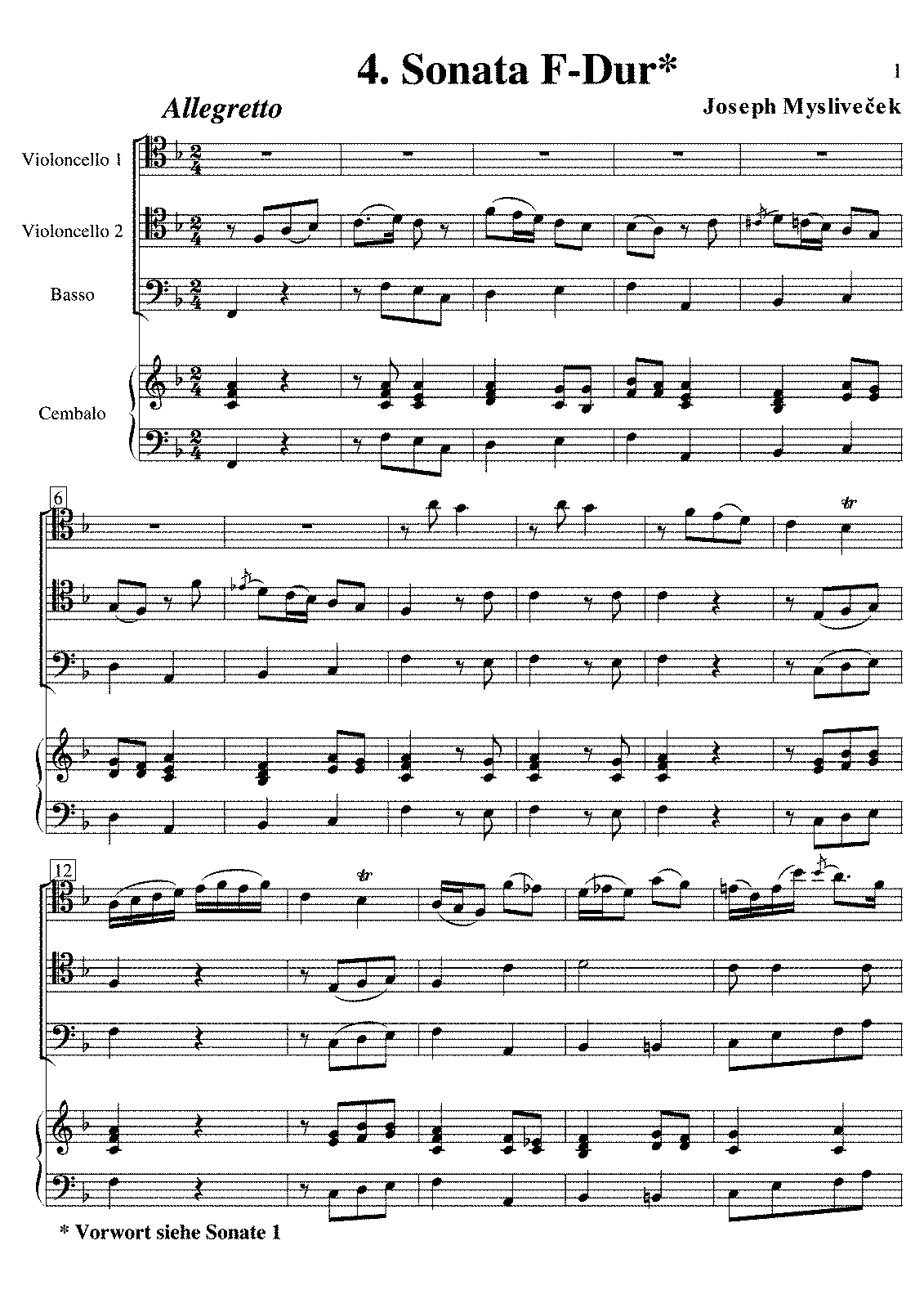 PMLP321468-M IV Part.pdf