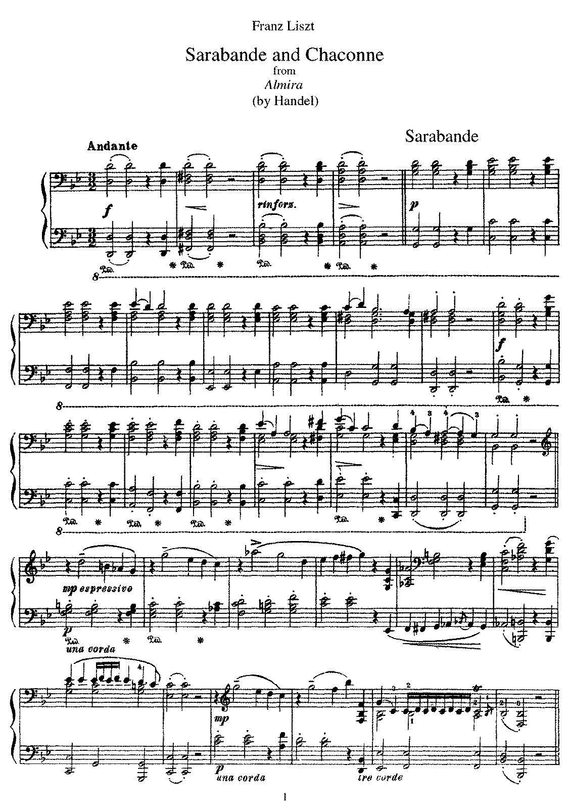 Liszt - S181 Sarabande and Chaconne from Almira by Handel.pdf