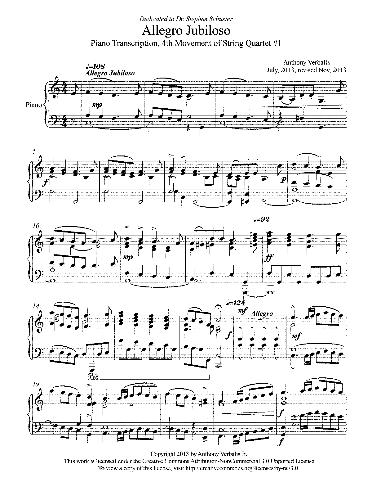 PMLP290981-String Quartet 4th Verbalis Piano.pdf