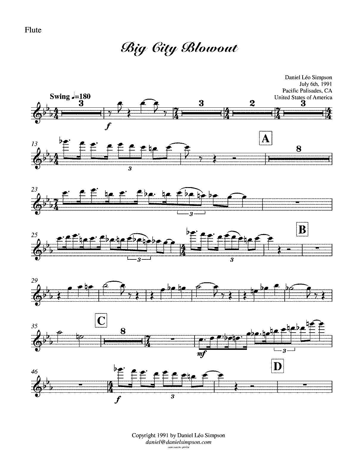 PMLP450355-FLUTE-Big-City-Blowout-simpson-imslp-041313.pdf